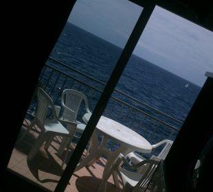 Der Meerblick Verudela Beach & Villa Resort