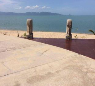 7 Samui Buri Beach Resort & Spa