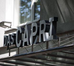 Das Capri.Ihr Wiener Hotel. Das Capri.Ihr Wiener Hotel