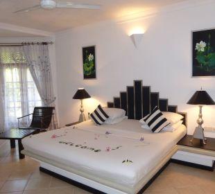 Room 2 Amal Villa