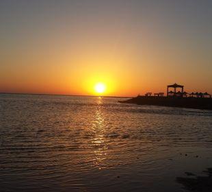 ;) Stella Di Mare Beach Resort & Spa Makadi Bay