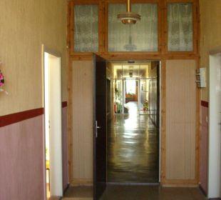 Lange Flure Hotel & Reiterhof an der Talsperre