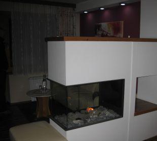Kuschelzimmer 109 Hotel Winzer Wellness & Kuscheln