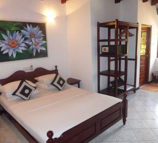 Room 6 Amal Villa