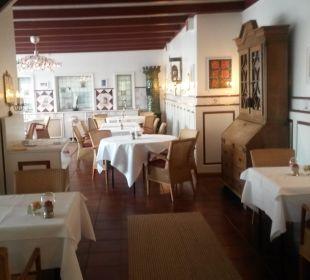 Restaurant Hotel Achterdiek