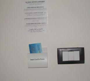 Holidaycheck Karte
