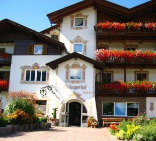 Hotel Steinegger Hof Hotel Steineggerhof