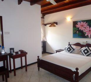 Room 5 Amal Villa