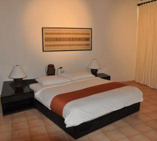 Bett Henann Resort