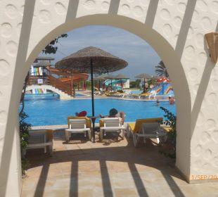 Pool TUI MAGIC LIFE Penelope Beach