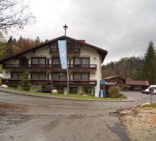 Hotel Aktivhotel & Gasthof Schmelz