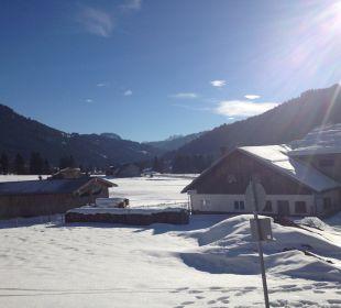 Schnee Pur  Hubertus Alpin Lodge & Spa