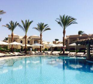Poolbar Hotel Iberotel Makadi Beach