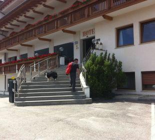 Platt!!! Kronplatz-Resort Berghotel Zirm
