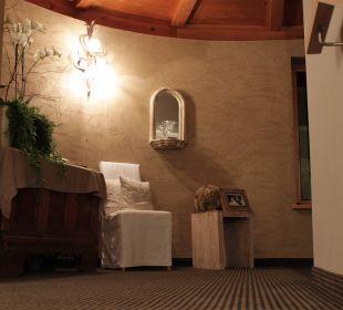 Einladend und elegant Hotel Panorama