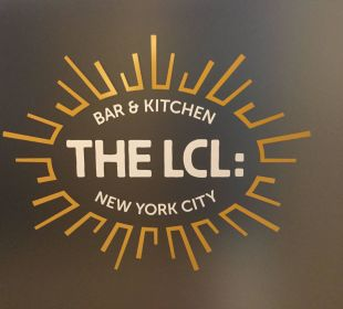 The LCL Hotel Westin New York Grand Central