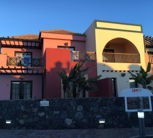 Hotel Luz Del Mar Hotel Luz Del Mar