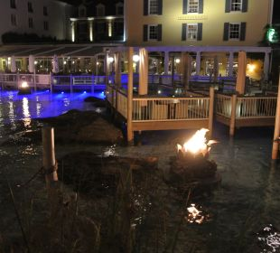 Bellrock Hotel Colosseo Europa-Park