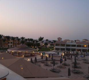 Anlage Dana Beach Resort
