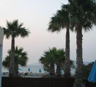 Strandblick FAMILY LIFE Marmari Beach by Atlantica