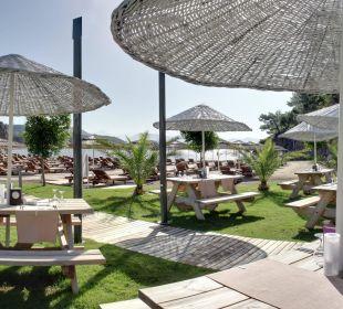 Beach PURAVIDA Resort Seno