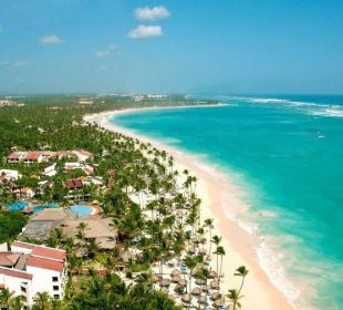 Occidental Punta Cana Occidental Grand Punta Cana Resort