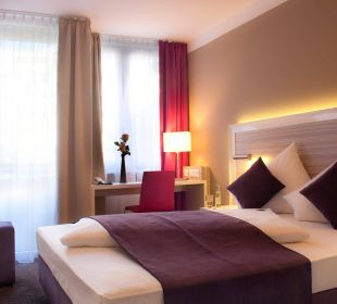 Superior Zimmer Mirabell München
