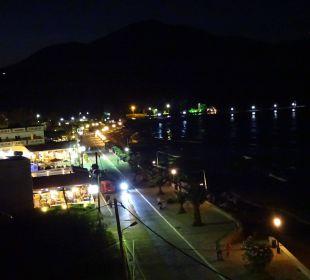 Panorama-Bar Hotel Corissia Princess