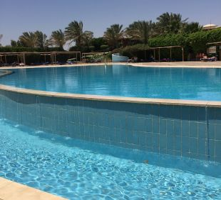 Relaxpool TUI MAGIC LIFE Kalawy