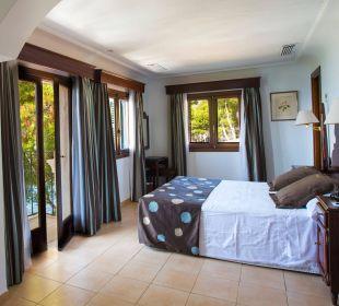 Junior Suite Hotel Bendinat
