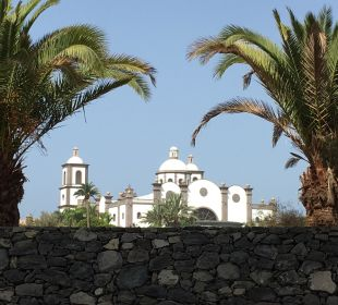 Aussen Lopesan Villa del Conde Resort & Spa