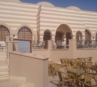 Hotel Hotel Iberotel Makadi Beach