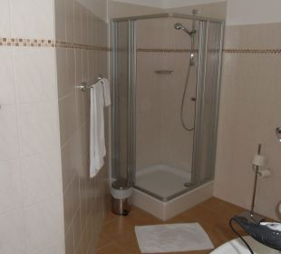 Bad Hotel Victoria