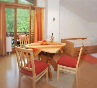 Gästezimmer Gästehaus Flora
