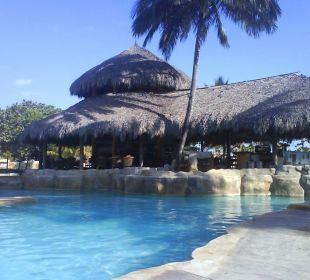 La piscine de l'hotel a cabarete - Azzuro Club Hotel Azzurro Club Estrella (geschlossen)