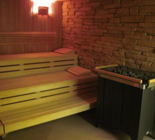 Finnische Sauna 90 Grad Casa Familia