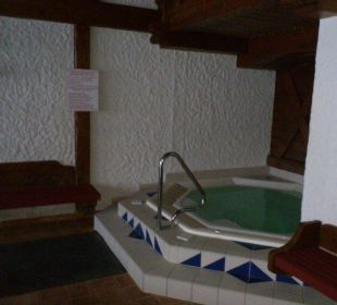 Whirlpool Aktivhotel & Gasthof Schmelz