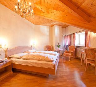 Zimmer Hotel Tyrol Hotel Tyrol