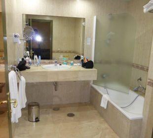 Bad Dunas Suites&Villas Resort