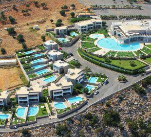 Resort Hotel Royal Heights Resort