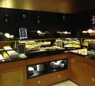 Colazione Hotel Am Konzerthaus - MGallery collection