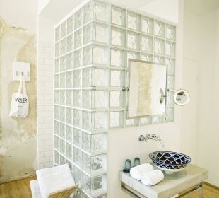 Independent Zimmer/Dusche Hotel Wiesler