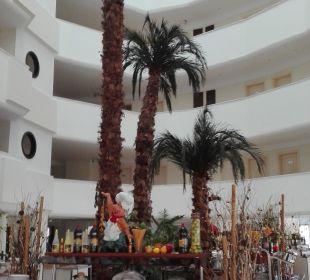 Hotel Arabella World Hotel Arabella World