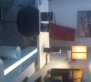 Schreibtisch  Innside Dresden