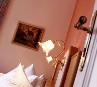 Liebevolle Details Hotel Villa Rein