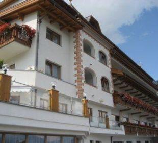 Berghotel Zirm Kronplatz-Resort Berghotel Zirm