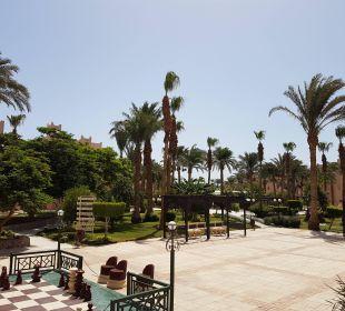 Traumhaft Hotel Le Pacha Beach Resort