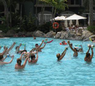 Wassersport Lopesan Villa del Conde Resort & Spa