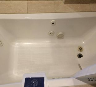 Badewanne Hotel Ocean Key Resort & Spa