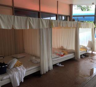 Entspannen pur Familotel Hotel Feldberger Hof